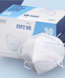 FFP2, maske, halbmaske, corona, schutz, atemschutzmaske,